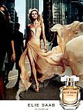 Elie Saab Le Parfum парфюмированная вода 90 ml. (Эли Сааб Ле Парфюм), фото 5