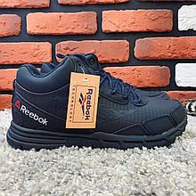Зимние ботинки (на меху)  Reebok Classic  2-076  ⏩ [ 41,44 ] 44