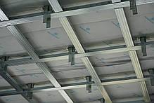 Виброподвес Сонокреп ЕП 20, для стен и потолка, фото 3