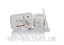 Крем для обличчя Paraffino терапія 250 мл TM Elit-Lab