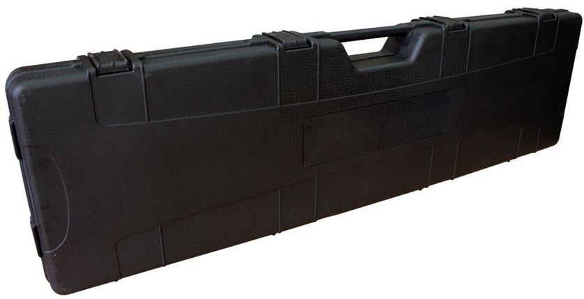 Пластиковый кейс ZBROIA 110х31х8 см (2110-2), шт, фото 2