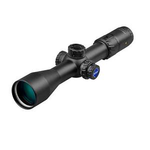 Прицел DISCOVERY  Optics HD  5-30x56  SFIR 34mm, подсветка (170114)