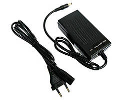 Зарядное устройство для литиевых аккумкуляторов 48 Вольт