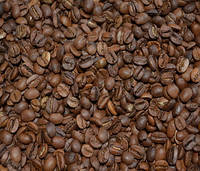 Кофе Арабика 100% Бразилия