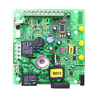 Плата управления SN6011 Nice SNA1/A