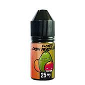 Жидкость F*cked Salt - Lichi 30ml