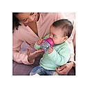 Чашка з м'яким носик, 6 м+,  Avent 551/03 (4364) 200 мл дівч, фото 5