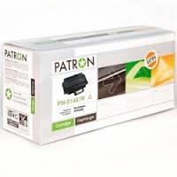 Картридж лазерный PATRON CT-XER-013R00625-PN-R Восстановленный