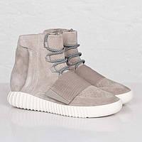Adidas Yeezy 750 Boost By Kanye West , фото 1