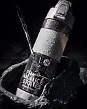 ДЛЯ ОЩЕЛАЧИВАНИЯ  воды (устройство + картридж) , комплект PH Balance Stones,обьем 650 мл, фото 2