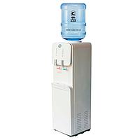 Кулер для воды ViO X12-FEC White