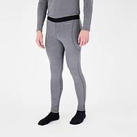 Термо штаны Knox Dry Inside Dual Active Morgan Grey M