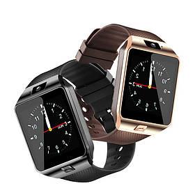 Умные часы Smart Watch DZ09 | Наручные смарт часы