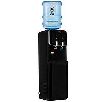 Кулер для воды ViO X12-FE Black, фото 1