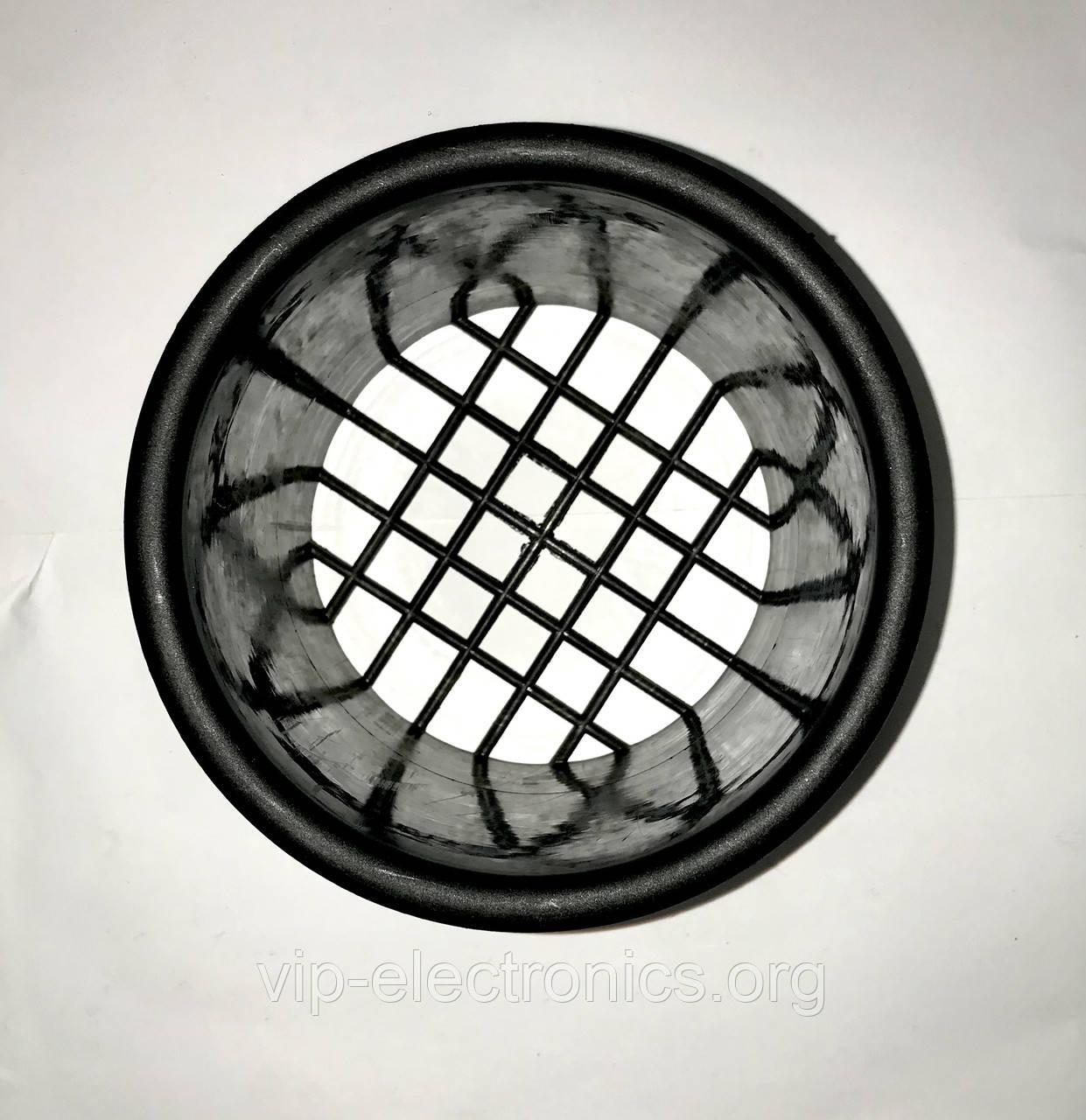 Фазоинвертор 129-*120мм Hdпласт,