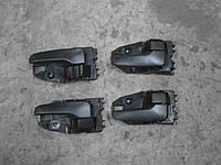 Ручки дверные внутренние Mitsubishi Lancer 9