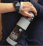 Для воды Бутылка ДЛЯ ОЩЕЛАЧИВАНИЯ  воды (устройство + картридж)  комплект PH Balance Stones,обьем 650 мл, фото 10