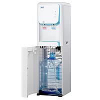 Кулер для воды ViO Х1708-FCB White, фото 1