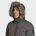 Куртка adidas мужская Xploric parka, фото 9
