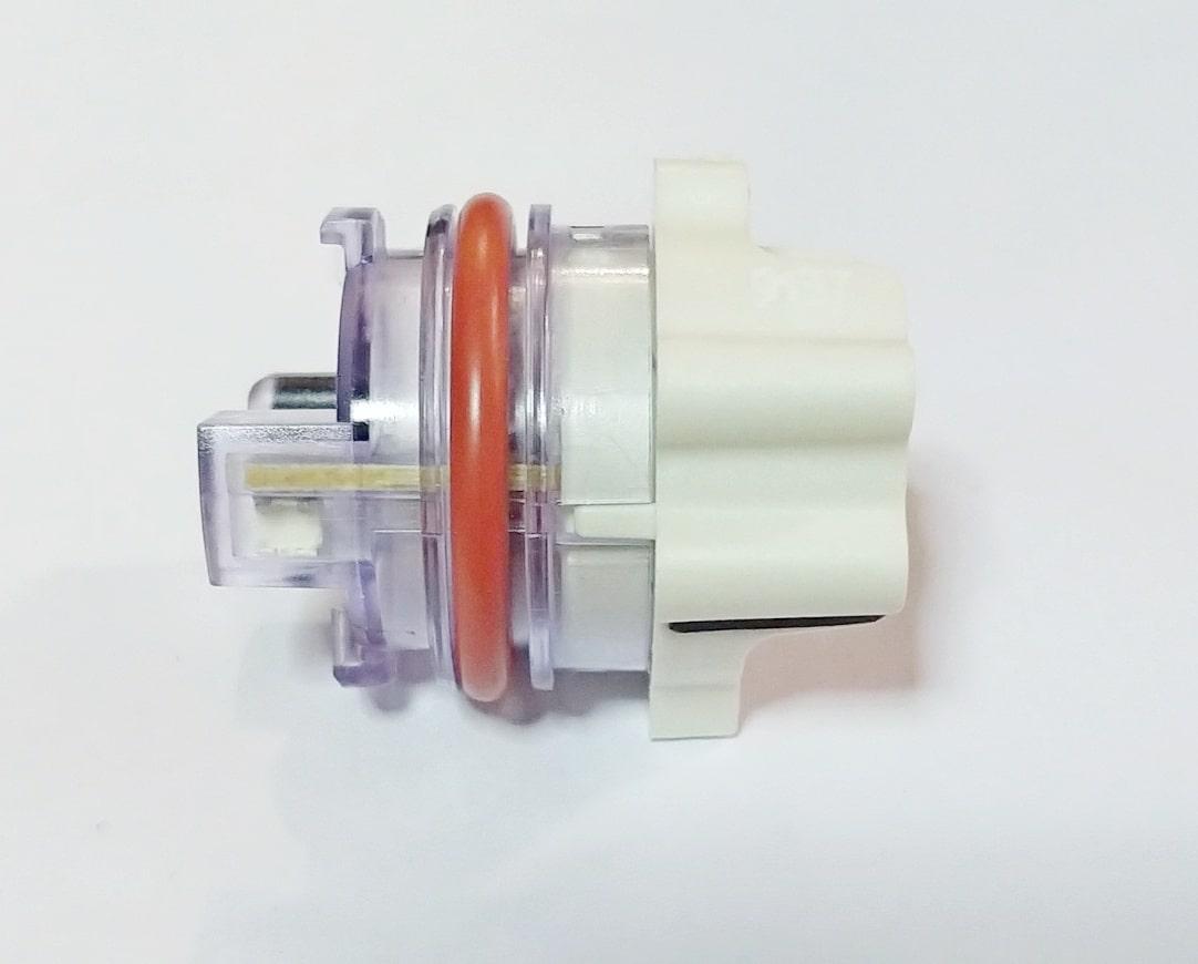 Датчик прозрачности для посудомоечной машины Whirlpool 480140101529
