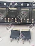 Транзистор V3036D ISL9V3036D3S Fairchild корпус TO-252, фото 5