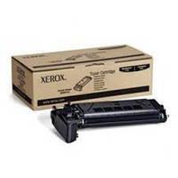 Картридж лазерный Xerox 006R03281