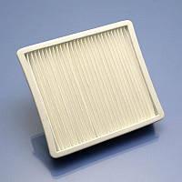 Фильтр Hepa для пылесоса Samsung SC4470