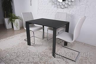 Стол обеденный Bristol B  130/200*85*75h см