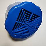 Тепловой мини-вентилятор 100-300 Вт, фото 4