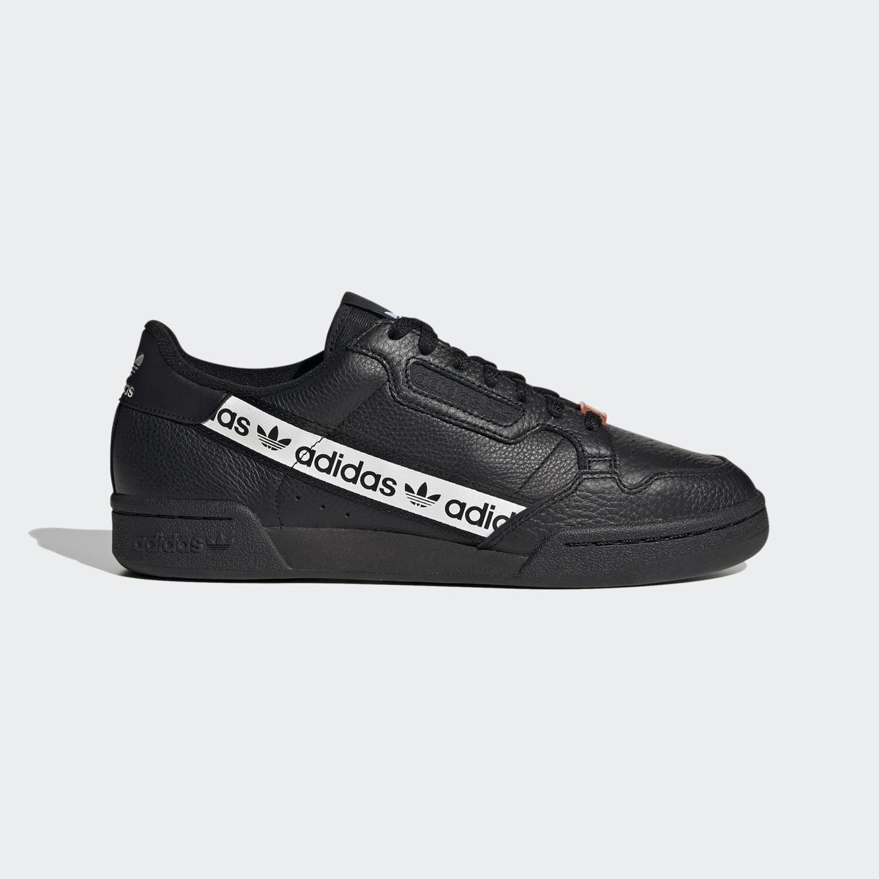 Кроссовки Adidas Continental 80 H68724