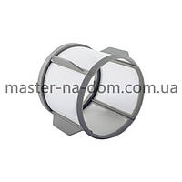 Микрофильтр (полиэстер) для посуд. машины Indesit, Ariston