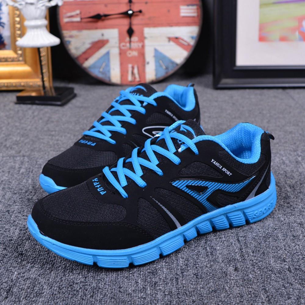 fb430b9a30a Интернет магазин. Мужские кроссовки. Недорогие кроссовки. Купить кроссовки.  Код