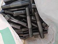 Шпилька ГОСТ 22032-76, фото 1