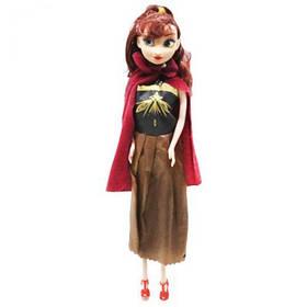 """Кукла """"Холодное сердце: Анна"""" YB001B2 [kuk129835-TSI]"""