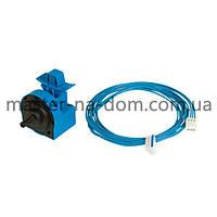 Реле уровня воды (прессостат) с кабелем подкл. для стиральной машины Indesit