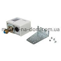 Реле давления одноблочное ICEAGE HLP530DE (5-30 bar,) для холодильных установок