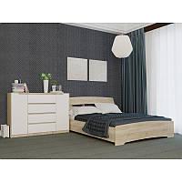 Спальня Комплект МИКС