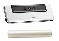 Вакууматор Silver Crest SFS 120 A1