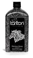 """Чай черный Тарлтон """"Славный жеребец""""  OP1 150 г."""
