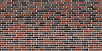 Клинкерный кирпич OLFRY London, 240х115х71, фото 1