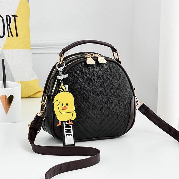 Женская сумочка, маленькая сумка  CC-3717-10