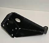 Кронштейн тормозной камеры Эталон задней правый  264142300144, фото 2