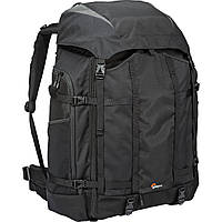 Lowepro Pro Trekker 650 AW Camera and Laptop Backpack (LP36777), фото 1