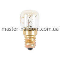 Лампочка для подсветки бака сушил.. машины 10W 230V E??? Electrolux