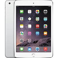 Apple iPad MINI 4 64GB Silver