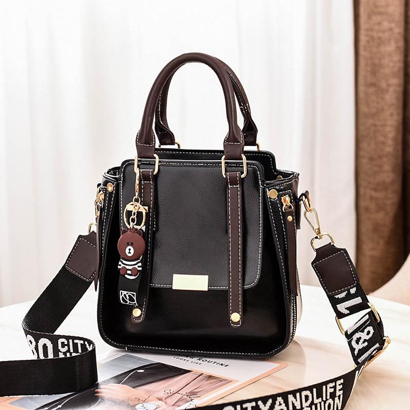 Женская сумка AL-3597-10