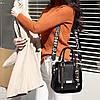 Женская сумка AL-3597-10, фото 6