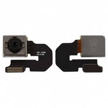 Камера для Apple iPhone 6 Plus 8MP основная (большая)