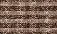 Клинкерный кирпич OLFRY 1807 Antik, 240х115х71, фото 1