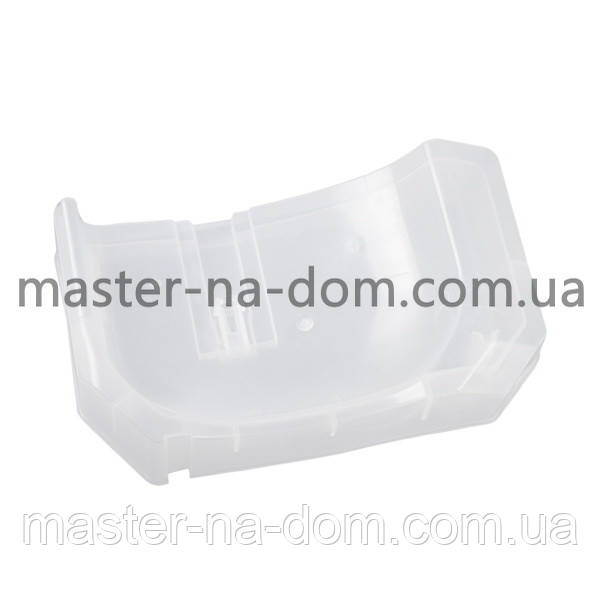 Поддон для сбора конденсата (пласт.) холодильника Electrolux